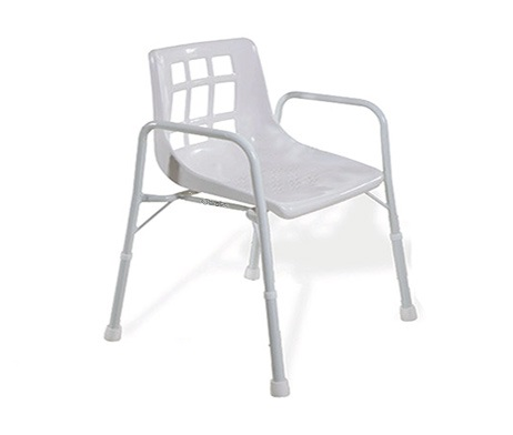 Shower_Chair_4f895fb0cf77f.png