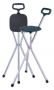 Tripod_cane_seat_4f891d56bfb00.png