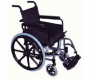 Wheelchair___Sta_4f894cd5218ec.png