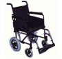 Wheelchair_____L_4f894d7197823.png